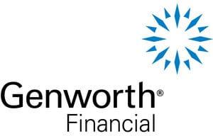 genworth-logo-1